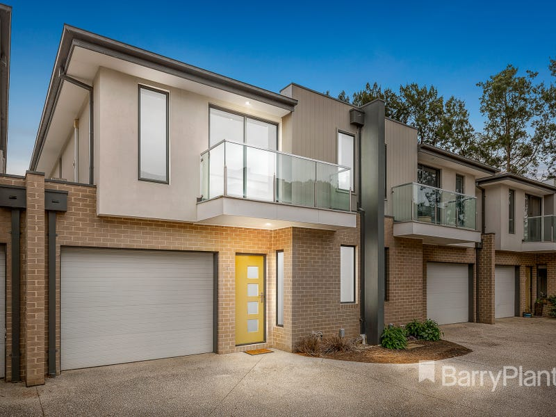 4/6 Laurel Avenue, Boronia, Vic 3155