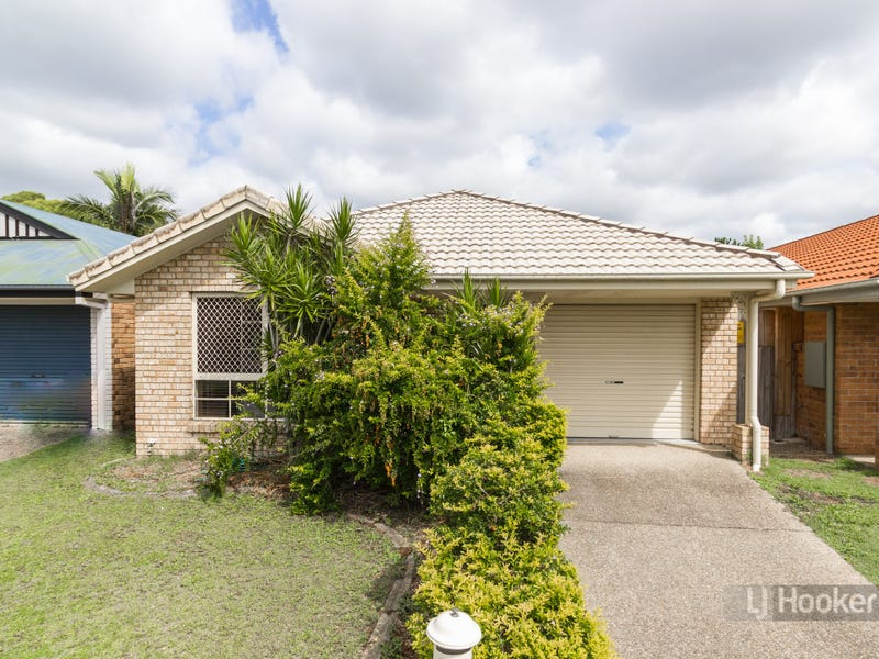 21 Macquarie Circuit, Forest Lake, Qld 4078