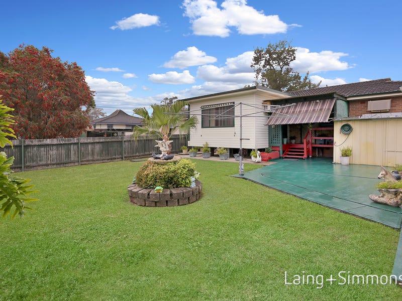48 Freya Crescent, Shalvey, NSW 2770