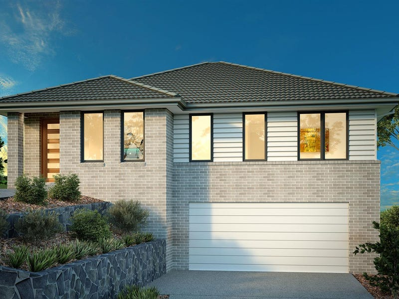 Lot 2 Athleen Avenue, Lenah Valley