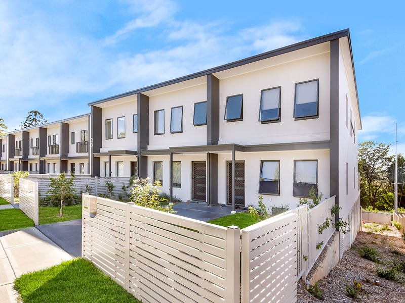 1/30 Marshall Rd, Telopea, NSW 2117