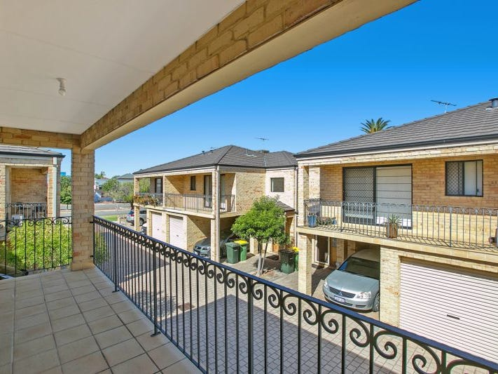 8/572-574 Canning Highway, Attadale