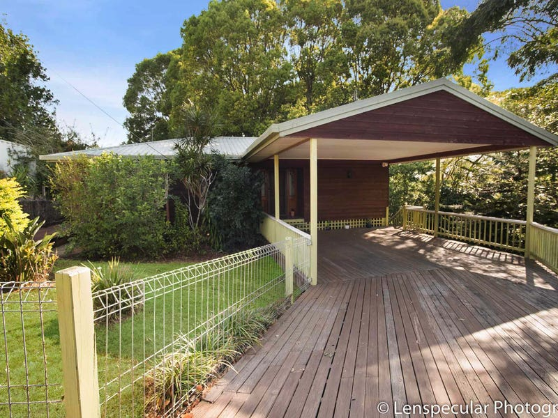 6 Laurel Ct, Flaxton, Qld 4560