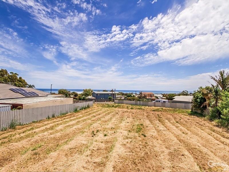 Lot 293  Monaco Boulevard, Sellicks Beach, SA 5174