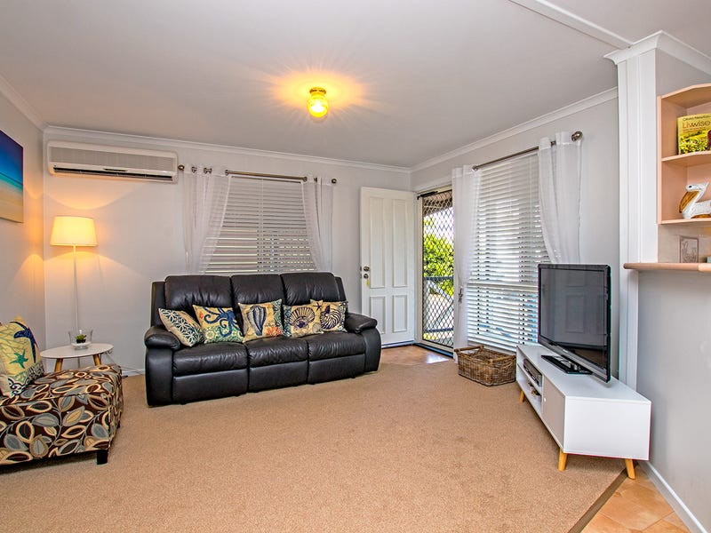 Address available on request, Brunswick Heads, NSW 2483