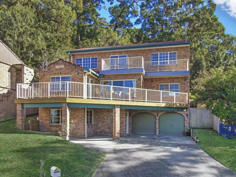 5 Jacaranda Crescent, Tascott, NSW 2250