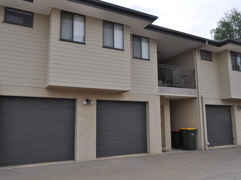 5/322 Parker Street, Cootamundra, NSW 2590