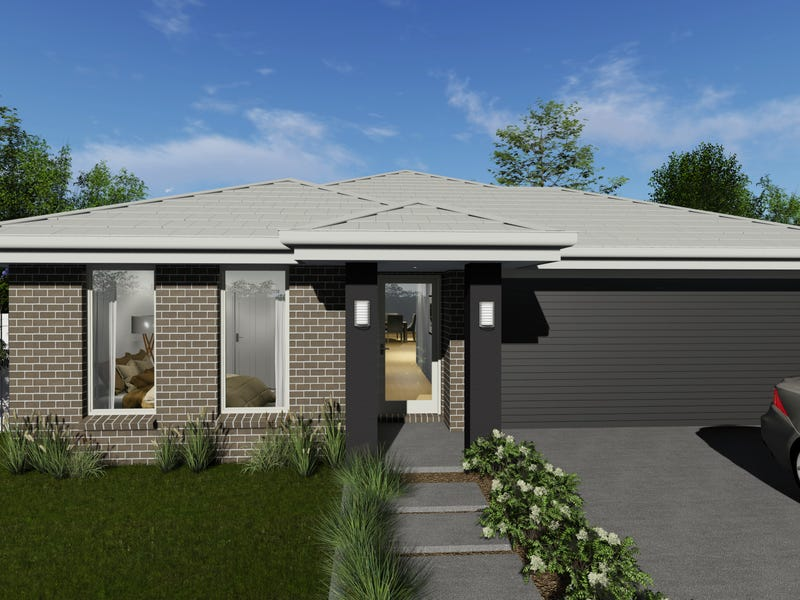 LOT 117 ONE VILLAGE ESTATE, Cranbourne East