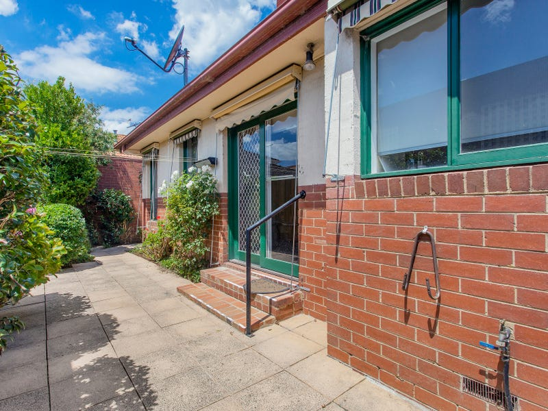 41B Darling Road, Malvern East, Vic 3145