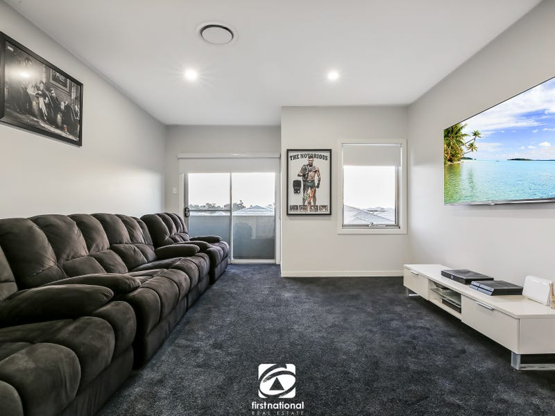 23 Cumberland Street, Gregory Hills, NSW 2557