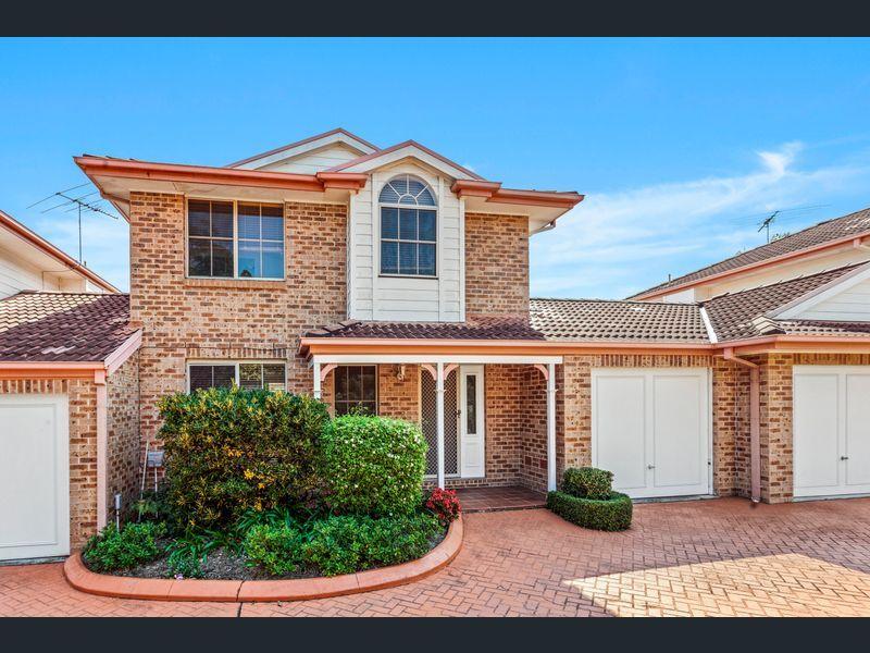5 B  Davis Place, Menai, NSW 2234