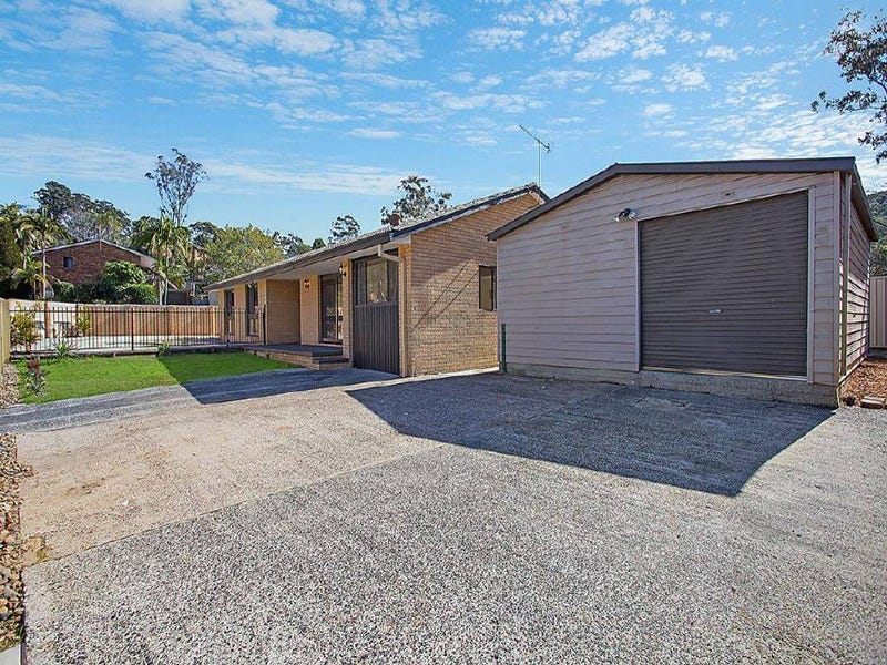 1 Neeworra Avenue, Narara, NSW 2250