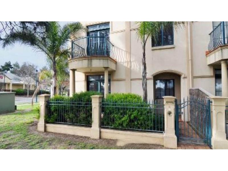 5/2 Chatswood Court, Oakden, SA 5086