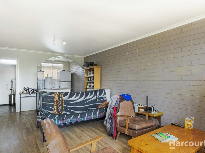 4/24 Wellington Street, George Town, Tas 7253