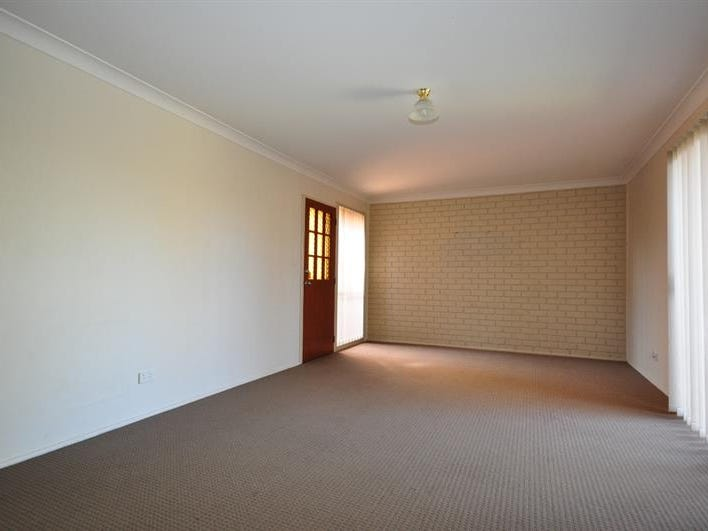 3/155-159 Sampson St, Orange, NSW 2800