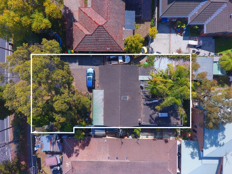 538A Pacific Highway, Mount Colah, NSW 2079