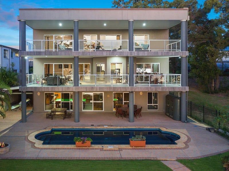 35 King Street, Balcolyn, NSW 2264