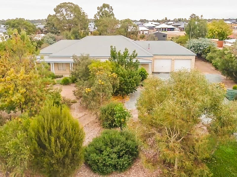 9 Tomara Court, Moama, NSW 2731