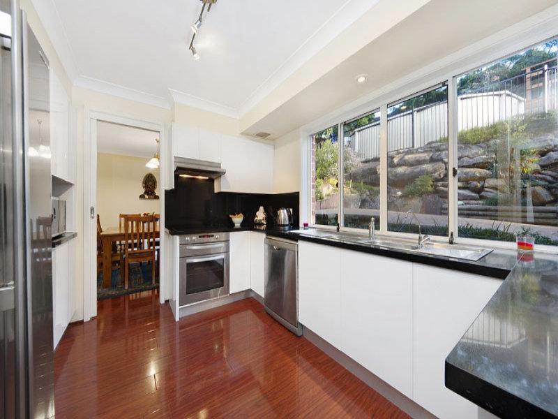 108 Blaxland Drive, Illawong, NSW 2234