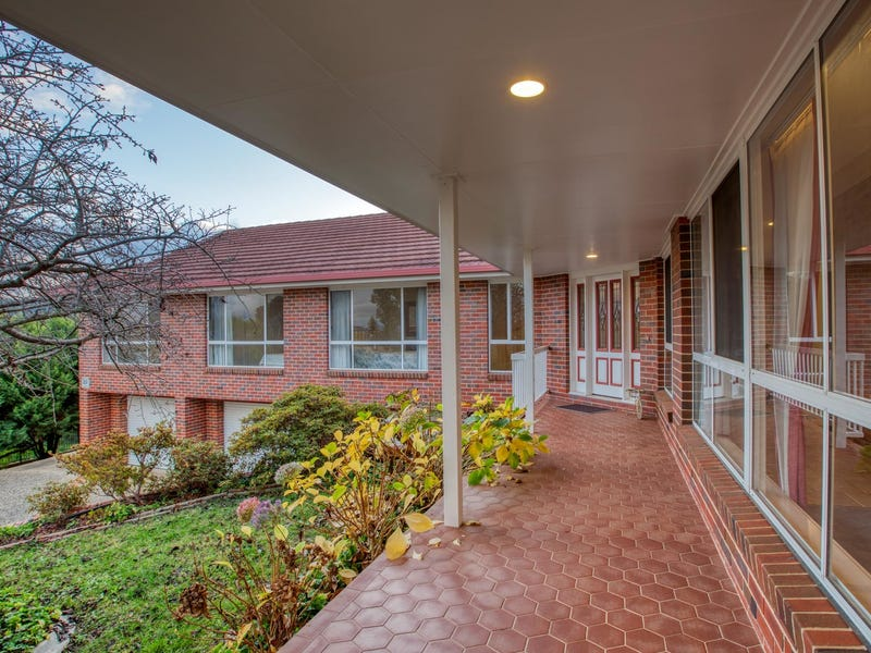 37 Franklin Court, Glenroy, NSW 2640