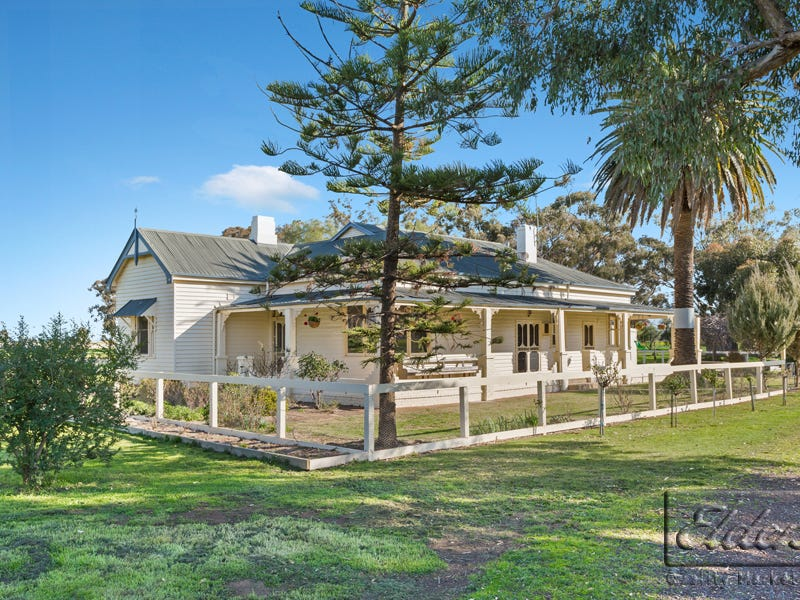 107 Brown Road, Colbinabbin, Vic 3559