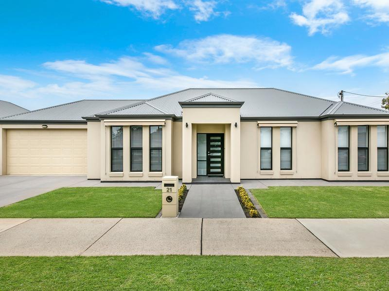 21 Mitchell Street, Glengowrie, SA 5044