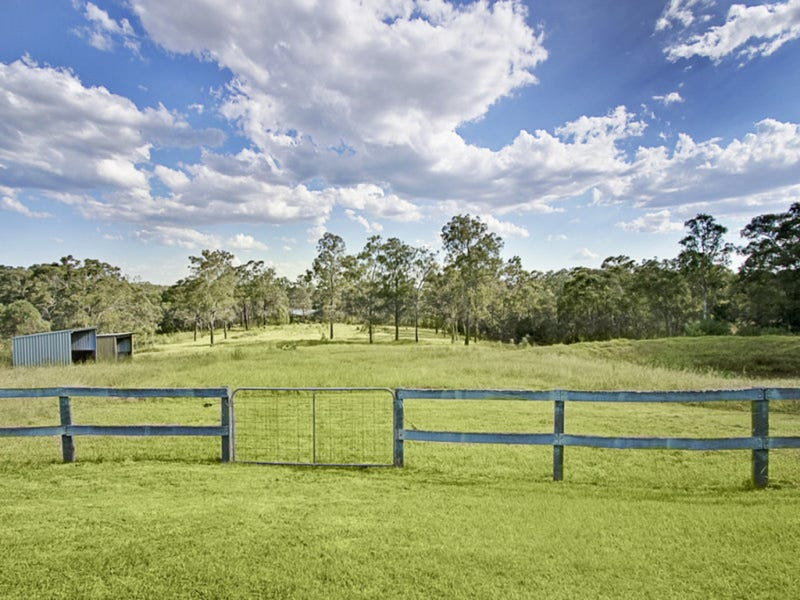 56 Millers Road, Cattai, NSW 2756