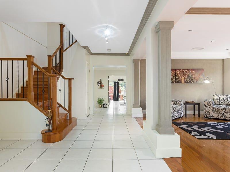 9 Marjorie Place, Kellyville, NSW 2155