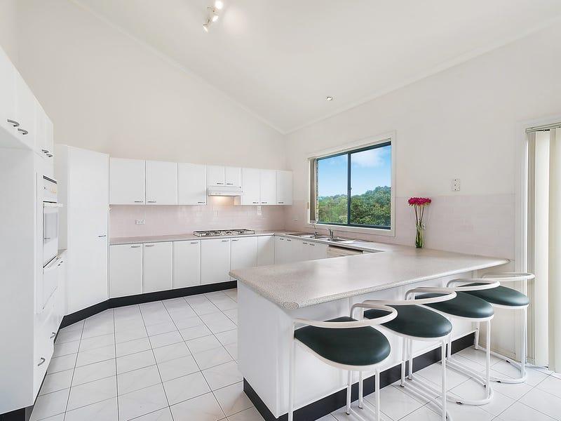 27 Whitehaven Drive, Lakelands, NSW 2282
