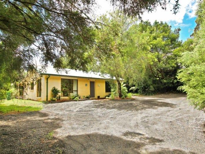 4 Tomerong Street, Tomerong, NSW 2540