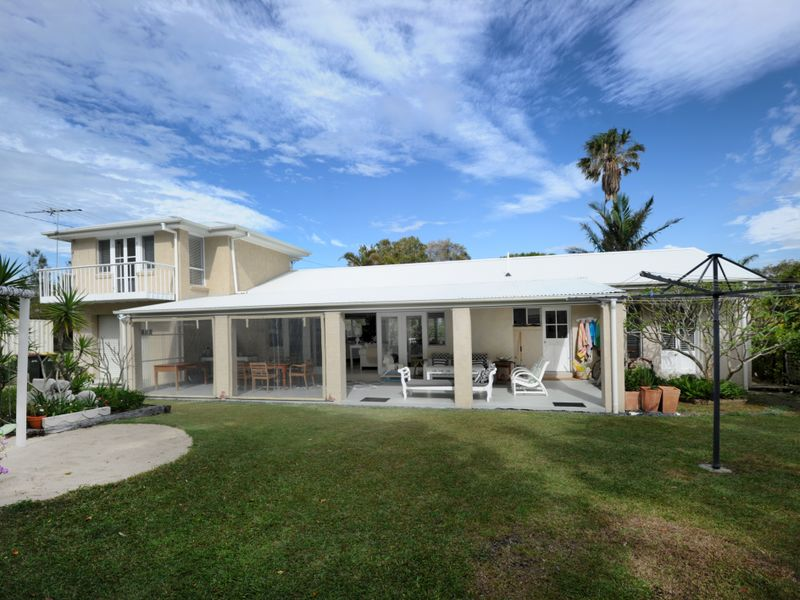 85 Pacific Street, Corindi Beach, NSW 2456