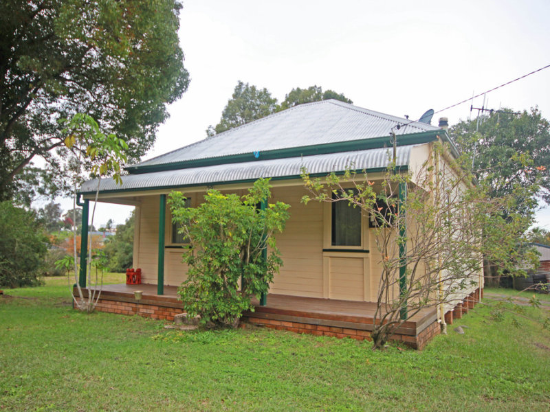 29 Albert Street, Kendall, NSW 2439