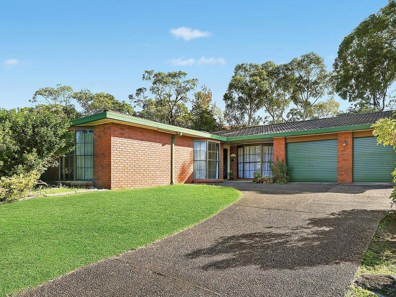 9 Dapto Place, Bangor, NSW 2234