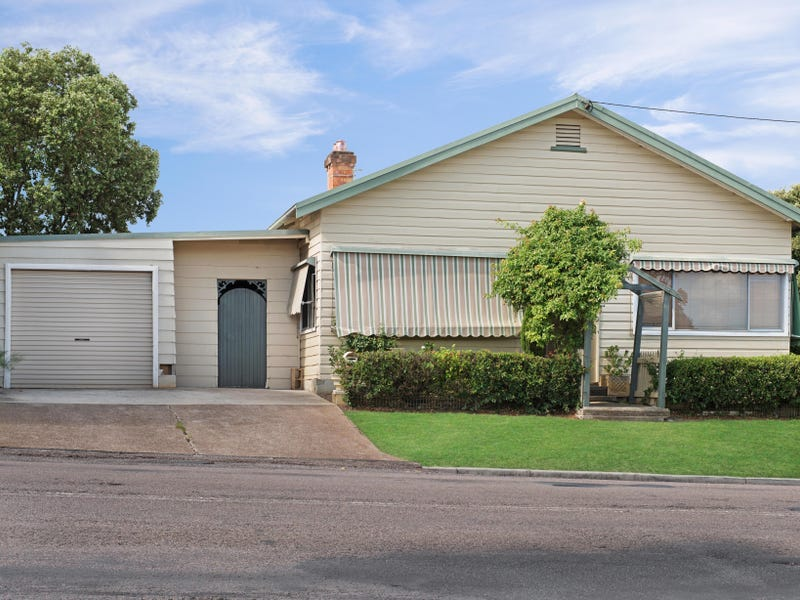 55 Maitland Road, Paterson, NSW 2421