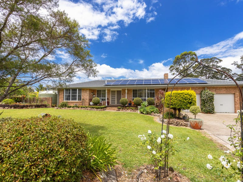 17 Kaywana Close, Pampoolah, NSW 2430