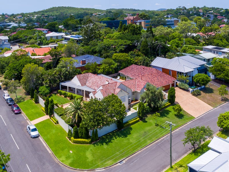 62 Marriott Street, Coorparoo, Qld 4151