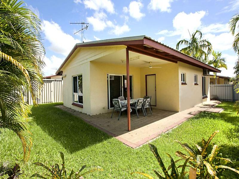 3/6 Forrest Parade, Bakewell, NT 0832