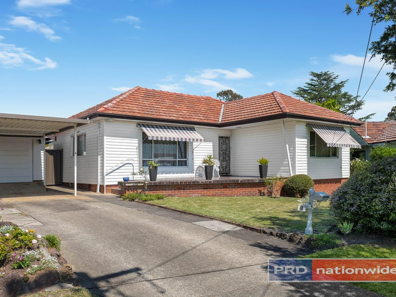 78 Milford Avenue, Panania, NSW 2213