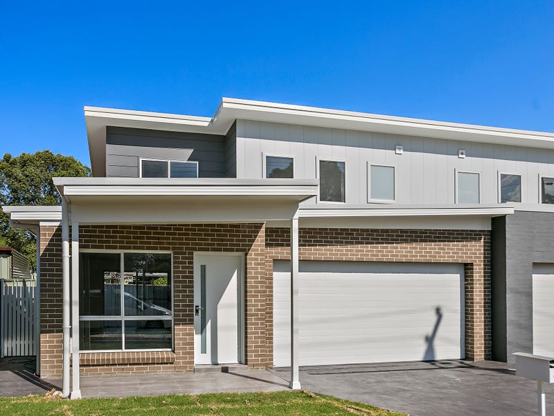 3/91 Terry Street, Albion Park