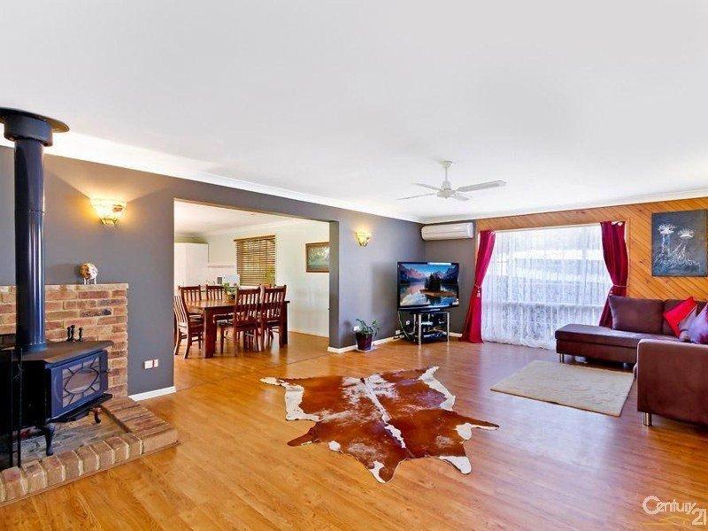 27 Pulbah Street, Wyee, NSW 2259