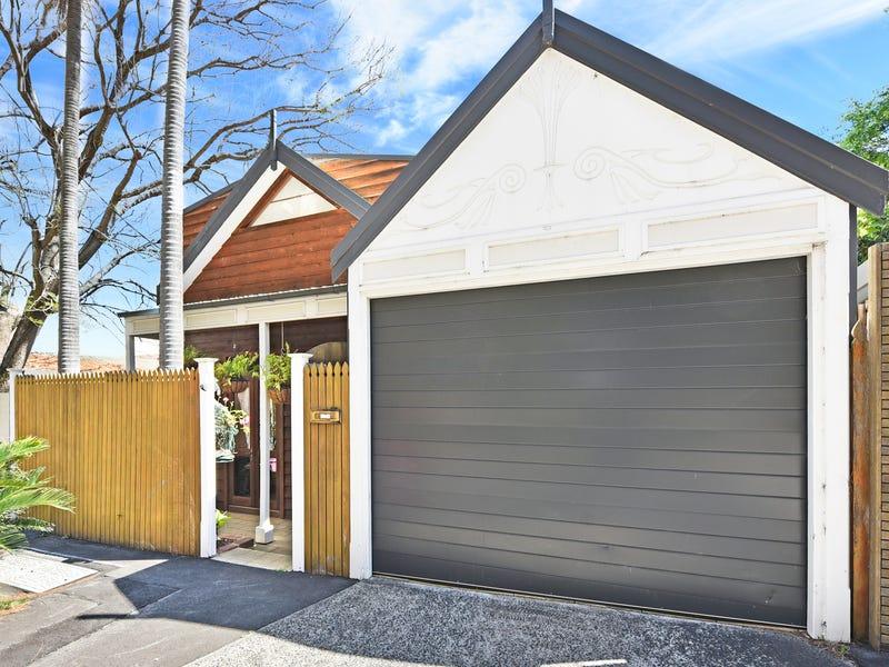 40 Upward Street, Leichhardt, NSW 2040