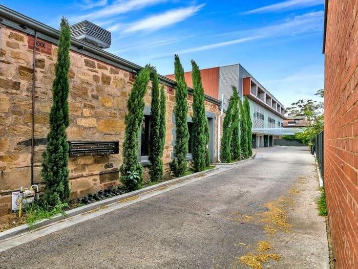 7/119 Melbourne Street, North Adelaide, SA 5006