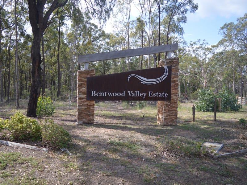 Lot 64, 92-94 Bentwood Drive, Pokolbin, NSW 2320