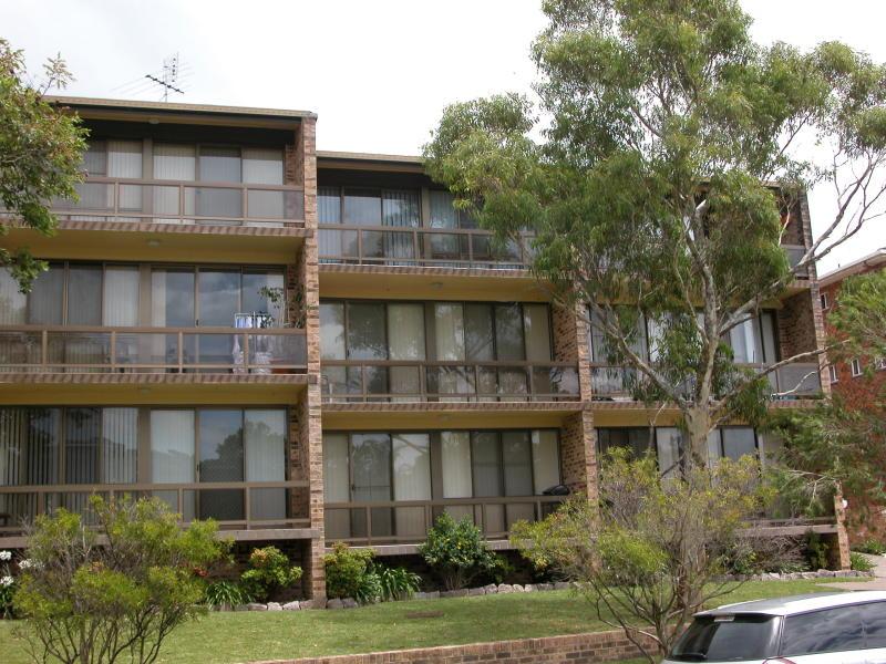 11/1 Killuke Crescent, Crescent Head, NSW 2440