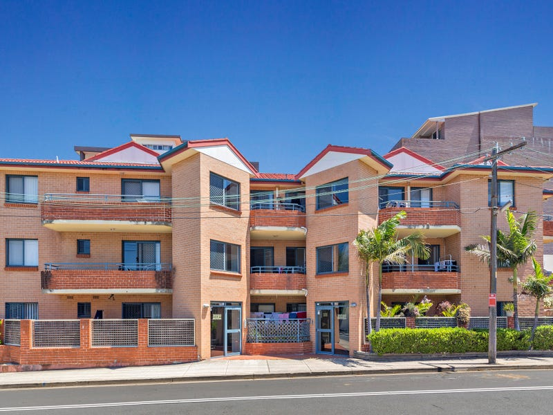 5/1-3 Byer Street, Enfield, NSW 2136