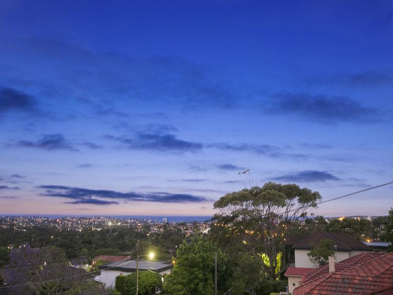 31 Peacock Street, Seaforth, NSW 2092