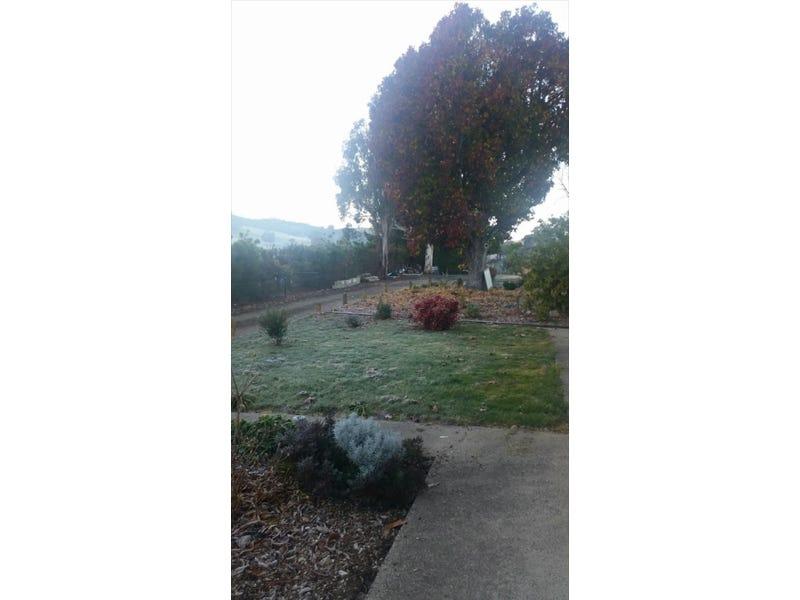 340 Batlow Rd, Tumbarumba, NSW 2653