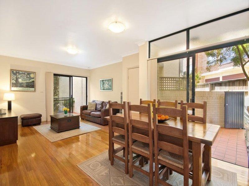 3/33 Battery Street, Clovelly, NSW 2031