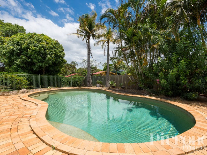 169 Kensington Way, Bray Park, Qld 4500