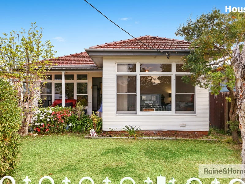 22 Birdwood Avenue, Umina Beach, NSW 2257